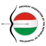 ARCHERY FEDERATION OF THE REPUBLIC OF TAJIKISTAN