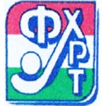 TAJIKISTAN NATIONAL FIELD HOCKEY FEDERATION