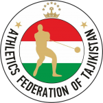ATHLETICS FEDERATION OF TAJIKISTAN