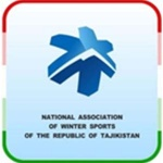 NATIONAL ASSOCIATION OF WINTER SPORTS OF THE REPUBLIC OF TAJIKISTAN