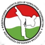 TAJIKISTAN KARATE-DO FEDERATION