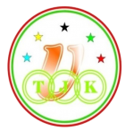 ASSOCIATION OF ATHLETES EDUCATIONAL INSTITUTIONS OF THE REPUBLIC OF TAJIKISTAN