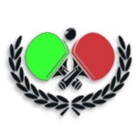 TAJIKISTAN TABLE TENNIS FEDERATION