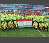 tjk_team_asian_games_6.jpg