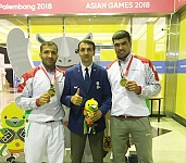 tjk_team_asian_games_2.jpg